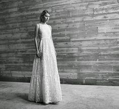 Colección Novias Tot Hom 2015 | Preparar tu boda es facilisimo.com