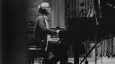 A New York cinema will screen eight classic films scored by Ryuichi Sakamoto to celebrate the release of his first new album in eight years, Async. From May Quad City Cinema in Manhattan wil… Miami Club, The Time Machine, Best Track, Music Online, The Revenant, Best Albums, Pictures Of People, Classic Films, Latest Music