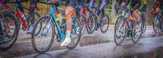 Paris Roubaix, Road Cycling, Tours, Seasons, Classic, Blog, Seasons Of The Year, Classical Music
