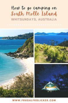 Australia Travel Guide, Visit Australia, Beautiful Places To Travel, Cool Places To Visit, Travel Info, Travel Tips, Amazing Destinations, Travel Destinations, Sailing Trips