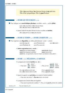 Conormi blog archive grammaire progressif du francais niveau retrouvez grammaire progressive franais niveau avanc cahier 400 exercices des millions livres stock sur amazon niveau intermdiaire fandeluxe Image collections