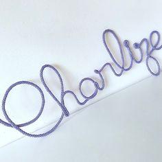 #charlize #prenomlaine #cadeau #naissance