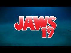 Jaws 19 Trailer Released In Honor Of Back To The Future | Comicbook.com