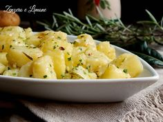 patate in purgatorio -