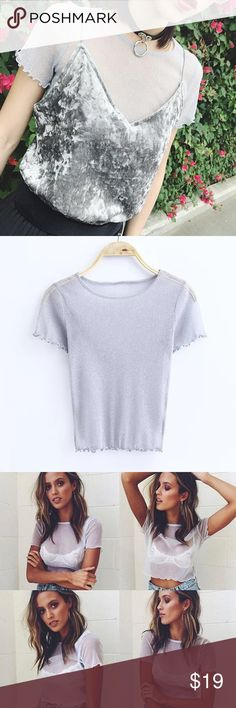 ¡NWT!Drifit Adidas hombre 's shirt NWT mi elegante armario Pinterest