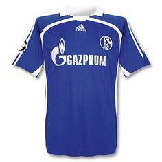 Adidas 07-08 Schalke Home Shirt   CL Logo 07-08 Schalke Home Shirt   CL Logo http://www.comparestoreprices.co.uk/football-shirts/adidas-07-08-schalke-home-shirt- -cl-logo.asp