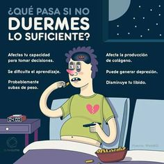 Psicología Psychology Love, Louise Hay, Tips, Coaching, Infographic, Family Guy, Mindfulness, Medical, Facts