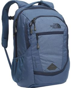 Men's The North Face Pivoter Backpack