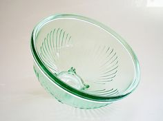 Vintage Kitchen Bowl