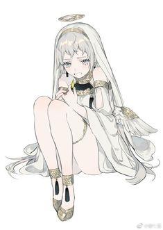 Character Design Inspiration, Anime Art, Character Drawing, Character Design, Character Art, Character Inspiration, Cute Art, Art, Anime Drawings