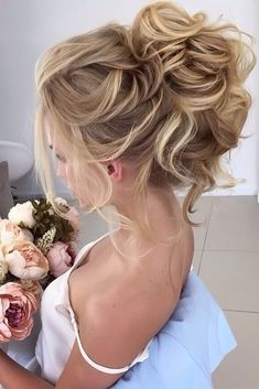 Pinterest Wedding Hairstyles For Your Unforgettable See More Http Www