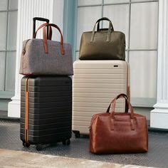 Mens Travel Bag, Backpack Travel Bag, Backpack Purse, Travel Bags, Calpak Luggage, Cute Luggage, Carry On Luggage, Cabin Bag, Stylish Backpacks
