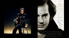Play Me -- Neil Diamond (in HD) Yes, this touches me so deeply.....Hope you can identify!!!