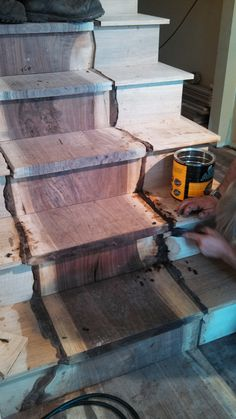 Best 1000 Images About Black Walnut Flooring On Pinterest 400 x 300