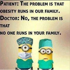 Funny pictures, jokes and funny memes sharing website to make others laugh. Get more funny pictures here. Login and share funny pic to make world laugh. Humor Minion, Minions Quotes, Haha Funny, Funny Shit, Funny Jokes, Fun Funny, Funny Stuff, Memes Humor, Citation Minion