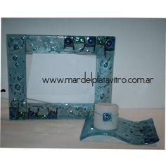 Fabricacion y venta de Objetos en Vitrofusion Mayorista - Photo 4