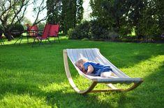 Hammock chair, Kids hammock, rocking chair, hammock swing, handmade Kids Hammock, Baby Hammock, Outdoor Hammock, Hammock Swing, Hammock Chair, Swinging Chair, Rocking Chair, Outdoor Play, Baby Furniture