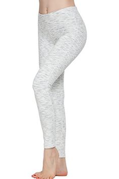 Womens Yoga Pants Chilli Hot Pepper Fitness Power Flex Yoga Pants Leggings