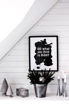 Photo: Johanna Eklöf/Formelle Design  http://formelledesign.blogspot.com
