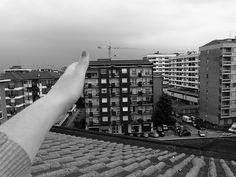 stupidi giochini | la foto non è nulla di sensazionale ma il… | Flickr