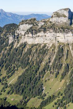 Justistal Berner Oberland | schöne Ausflugsziele Switzerland, Grand Canyon, Wonderland, Hiking, Nature, Travel, Inspiration, Places, Mont Blanc