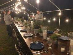Table Decorations, Outdoor Decor, Furniture, Home Decor, Decoration Home, Room Decor, Home Furnishings, Home Interior Design, Dinner Table Decorations