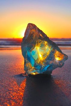 Science Discover Nature Photography and Taking Beautiful Natural Photos Beautiful Sunset Beautiful World Beautiful Places Beautiful Nature Scenes Beautiful Scenery Amazing Places Animals Beautiful Pretty Pictures Cool Photos Beautiful Sunset, Beautiful World, Beautiful Places, Beautiful Scenery, Beautiful Nature Scenes, Amazing Places, Pretty Pictures, Cool Photos, Ocean Pictures