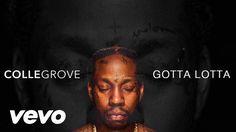 4050PLUS: HEAT.... Chainz - Gotta Lotta (Audio) ft. Lil Wayne