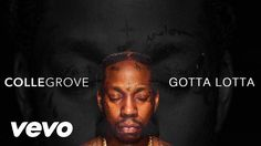 4050PLUS.com 2 Chainz - Gotta Lotta (Audio) ft. Lil Wayne