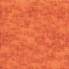 This fabric is great for quilting, sewing, and crafts. There is a link on the blue header below our logo. Timeless Treasures Fabric, Decoupage, Cotton Fabric, Pumpkin, Texture, Quilts, Sewing, Header, Crafts