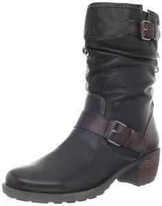 Ugh, I love these boot so much!!! But alas, my wallet does not :(