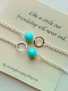 Solid Gold Heart Diamond Necklace/ Heart Shaped Diamond Pendant in Gold/ Pave Heart Necklace/ Love Pendant/ Heart Charm She has always been your best friend, but now things are just a bit different. Best Friend Gifts, Gifts For Friends, Mother Daughter Bracelets, Pink Blue, Blue Green, Aqua, Teal, Diamond Cross Necklaces, Best Friend Necklaces