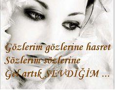 Love, Movie Posters, Ottoman, Amor, Film Poster, Billboard, Film Posters
