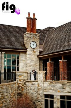 Wedding Grooms, Bride Groom, Big Ben, Brides, Wedding Ideas, Pictures, Photography, Photos, Photograph