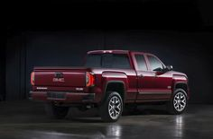One spring 2016 promotion promised buyers a 15% discount from MSRP on some Sierra 1500 Crew Cab models, which translated to savings of up to $10,000.