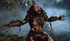 predator movie - Buscar con Google
