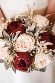 a26c76c07ccf 60 bouquet da sposa  il