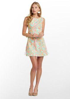 4_delia-dress