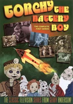 Shop Torchy the Battery Boy: The Complete First Series [DVD] at Best Buy. Find low everyday prices and buy online for delivery or in-store pick-up. Movies For Boys, Cool Things To Buy, Stuff To Buy, Two By Two, Walmart, Shirt, Products, Poster, Cool Stuff To Buy
