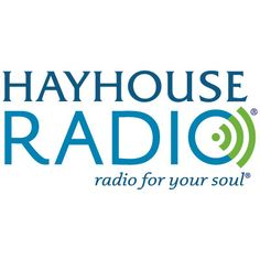 Hay House Radio provides inspirational 24/7 all-talk radio on mind, body and health topics. Over 25 hours of live, call-in radio are available each week. Tune in daily for fresh, uplifting programs from some of your favorite authors and programs.