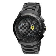 9d68148926c3 Ferrari Store - Apparel and merchandise