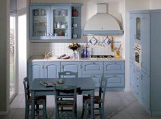 ΕΠΙΠΛΑ ΚΟΥΖΙΝΑΣ. Ντουλαπια κουζινας. Gruppo Cucine. Ιταλικα επιπλα κουζινας