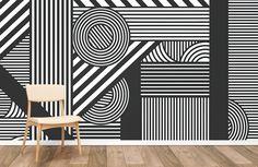 Art of Line - Medium