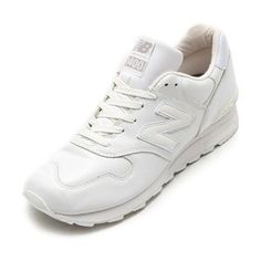 316 meilleures images du tableau chaussures   Chaussure