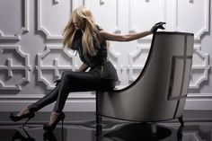 Blainey North | TOP Interior Designer #interiordesign #blaineynorth