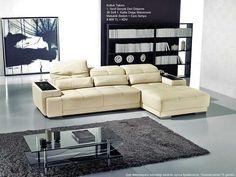 Beyaz Koltuk Takımları Couch, The Originals, Modern, Furniture, Home Decor, Settee, Trendy Tree, Decoration Home, Sofa