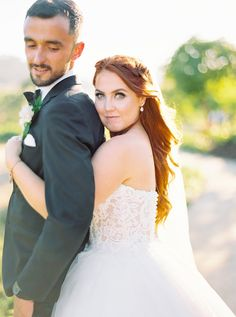 Beautiful, classic and bright Winery wedding at the Clos LaChance Vineyard in California. Filled with Portuguese details. Budget Wedding, Wedding Planning, Wedding Ideas, Couple Shots, Traditional Fashion, Groom Attire, Bridesmaid Dresses, Wedding Dresses, Couples In Love