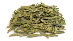 Xi Hu Long Jing n°1 Thé vert d'exception Chinois