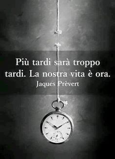 time,antique-noperson time antique retro clock hanging indoors old midnight one monochrome people dark dirty vertical conceptual numb Italian Phrases, Italian Quotes, Quotes Thoughts, Life Quotes, Bible Verses Quotes, Words Quotes, Scriptures, Retro Clock, Quotes About Everything