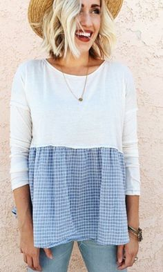 Find More at => http://feedproxy.google.com/~r/amazingoutfits/~3/c3Rh4cItm68/AmazingOutfits.page